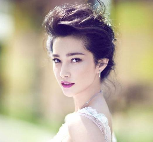 Top 10 Chinese film beauties