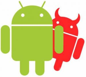 Thousands of Chinese and Indian Android devices infected by malware HummingBad